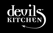 Devils Kitchen